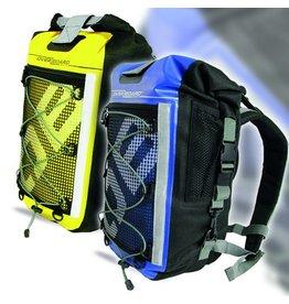 Overboard Rucksack Backpack Pro