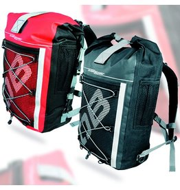 Overboard Rucksack Backpack Pro-Sports