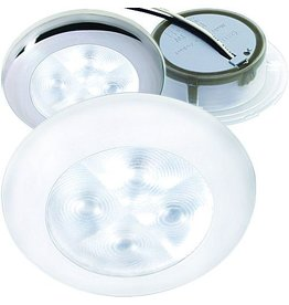 Hellamarine LED Downlights Rakino