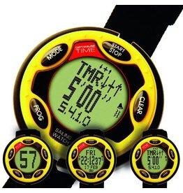 Optimum Time Optimum Time 1455R