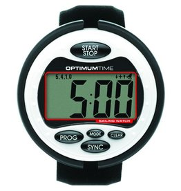 Optimum Time Optimum Time 310