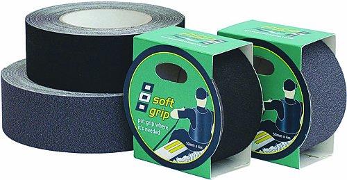 PSP Soft-Grip Tape
