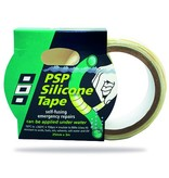 PSP Silicon Tape