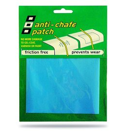 PSP Anti-Chafe Tape