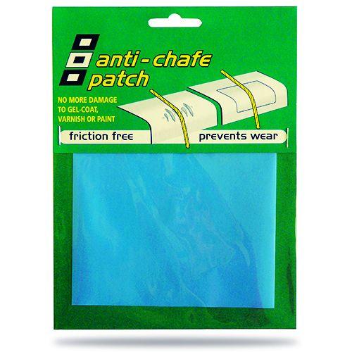 PSP Anti-Chafe Tape