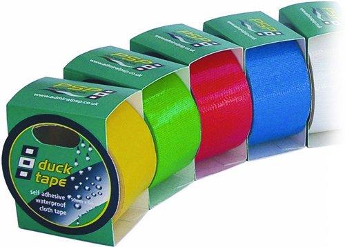 PSP Duck Tape