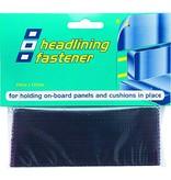 PSP Klettband selbstklebend