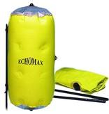 Echomax Radarreflektor ECHOMAX 230 I Montagehalterung