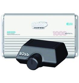 Boss Verstärker MR1000