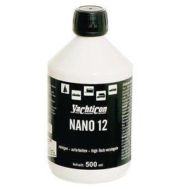 Yachticon Nano 12 (Refit)