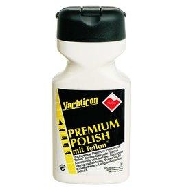 Yachticon Premium Polish mit Teflon