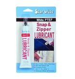 Starbrite Snap & Zipper Lubricant