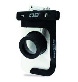 ZOOM-Kamera Tasche