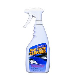 Starbrite Boat Cover Cleaner