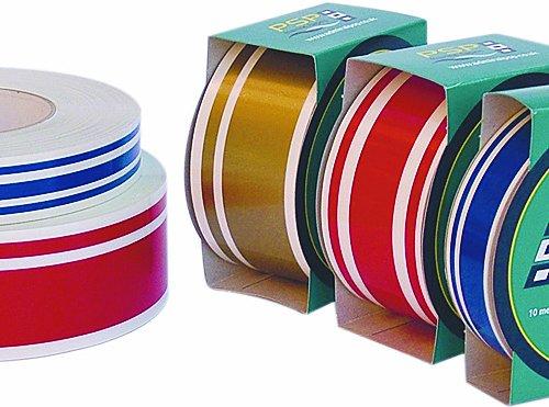 PSP Colourstripe