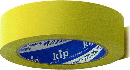 Spezial-Abdeckband aus PVC