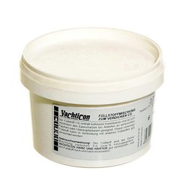Yachticon Epoxy Füllstoff (zum Verdicken CS)