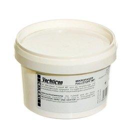 Yachticon Epoxy Füllstoff (Microfaser MF)