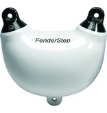 Dan Fender Step
