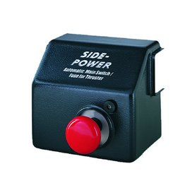 Sidepower Hauptschalter 125A