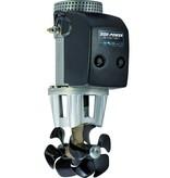 Sidepower Bugstrahlruder SE100/185S