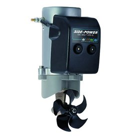 Sidepower Bugstrahlruder SE30/125S