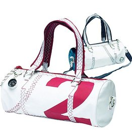 Haveco Tube Bag Sea Lady