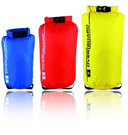 DryBag-Set light