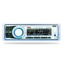 Boss Radio MR752U Radio/CD/MP3
