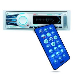 Boss Radio MR1308U Radio/MP3