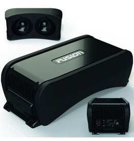 Fusion Marine Active Subwoofer