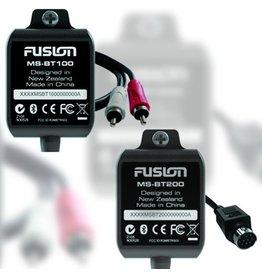 Fusion Bluetooth Option für MSRA50