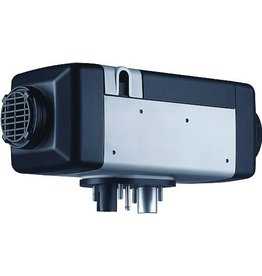 Webasto Diesel-Luftheizgerät