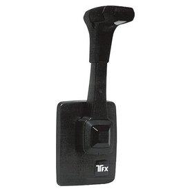 Teleflex Einhebel-Einbauschaltung 700SM