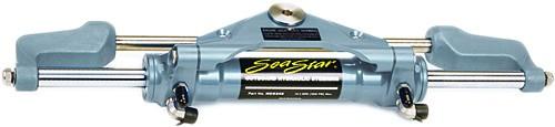 Seastar Lenkzylinder Außenborder