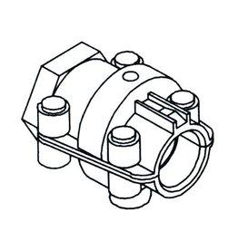 Teleflex Kabeladapter QC