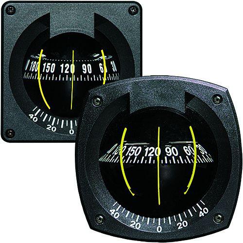 AAA Kompass Mod. 100/125 BH