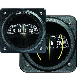 AAA Kompass Mod. 70/100 P/PT