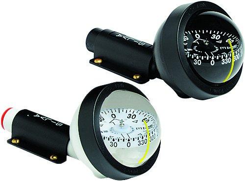AAA Kompass Mod. 70 UN