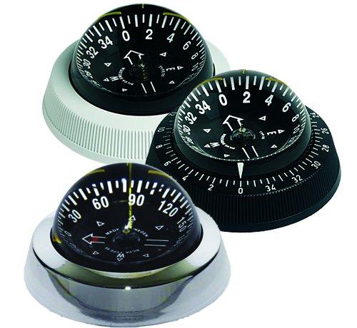 AAA Kompass Mod. 85