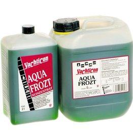 Yachticon Aqua Frozt Frostschutzkonzentrat