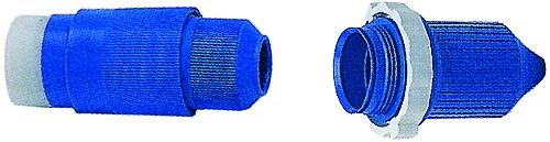 Kupplungsdose (Marine Power)