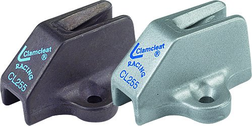 Clamcleat Klemme Omega