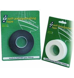PSP Self Amalgamating Tape