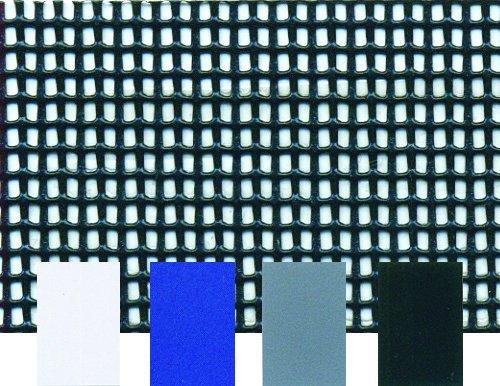 Mehler Sonnenschutz-Netz Polymar