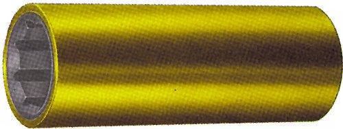 Gummilager mit Bronzehülse
