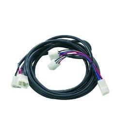 Sidepower Kabelsatz für Bugstrahlruder