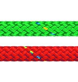 Liros Herkules Color 1550