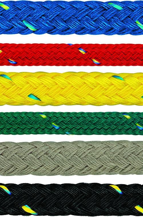Liros Color 172