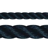 Liros Polyester-Tauwerk 1110